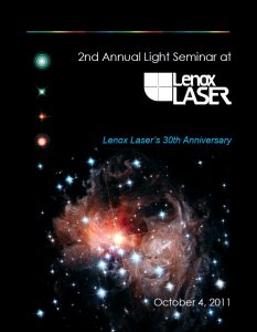 2nd-annual-light-seminar-front-cover